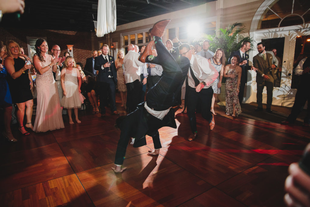 st-augustine-florida-wedding-venues-white-room-grand-ballroom-reception