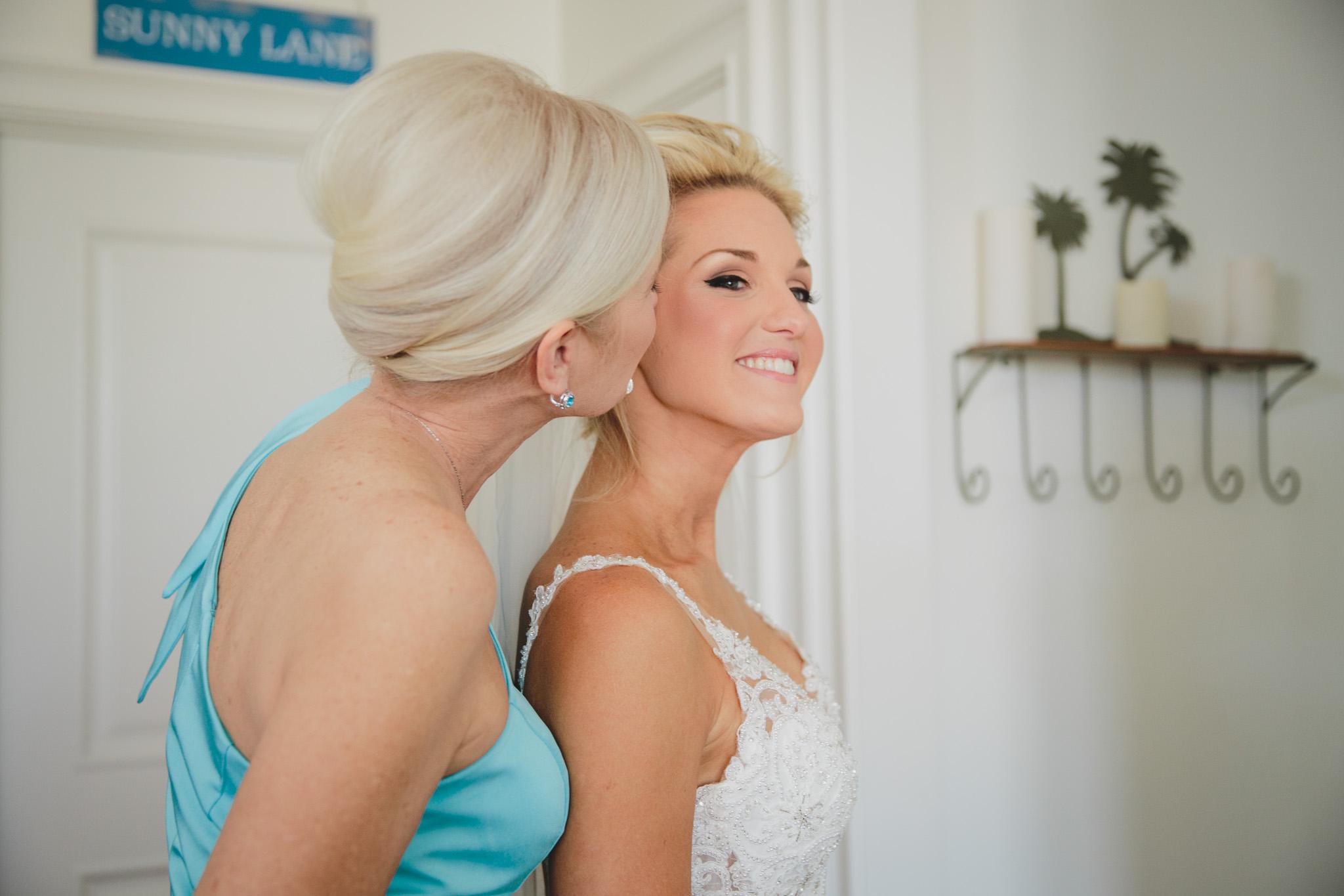 st-augustine-florida-weddings-white-room-bride