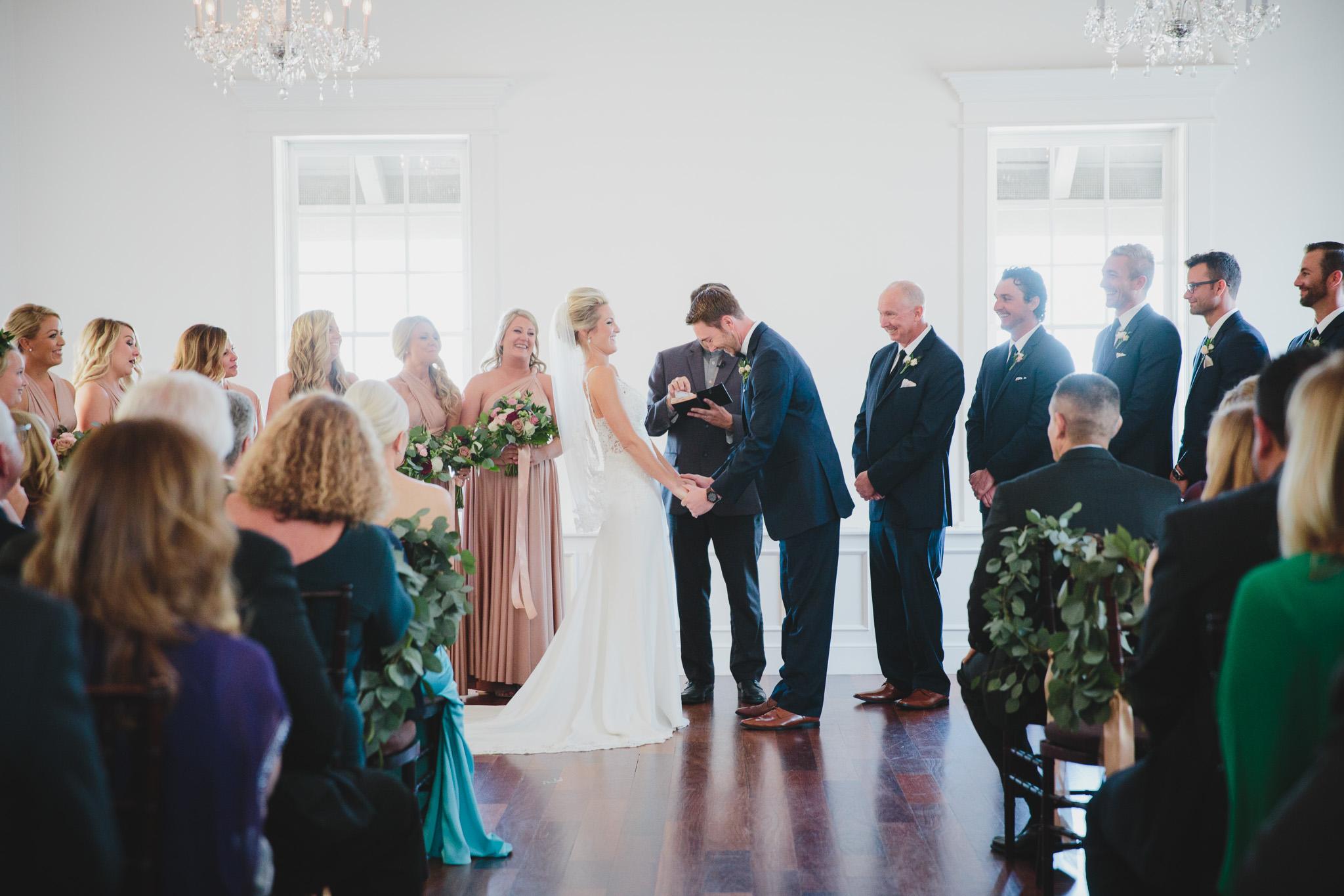 st-augustine-white-room-ceremony-villa-blanca-florida-weddings