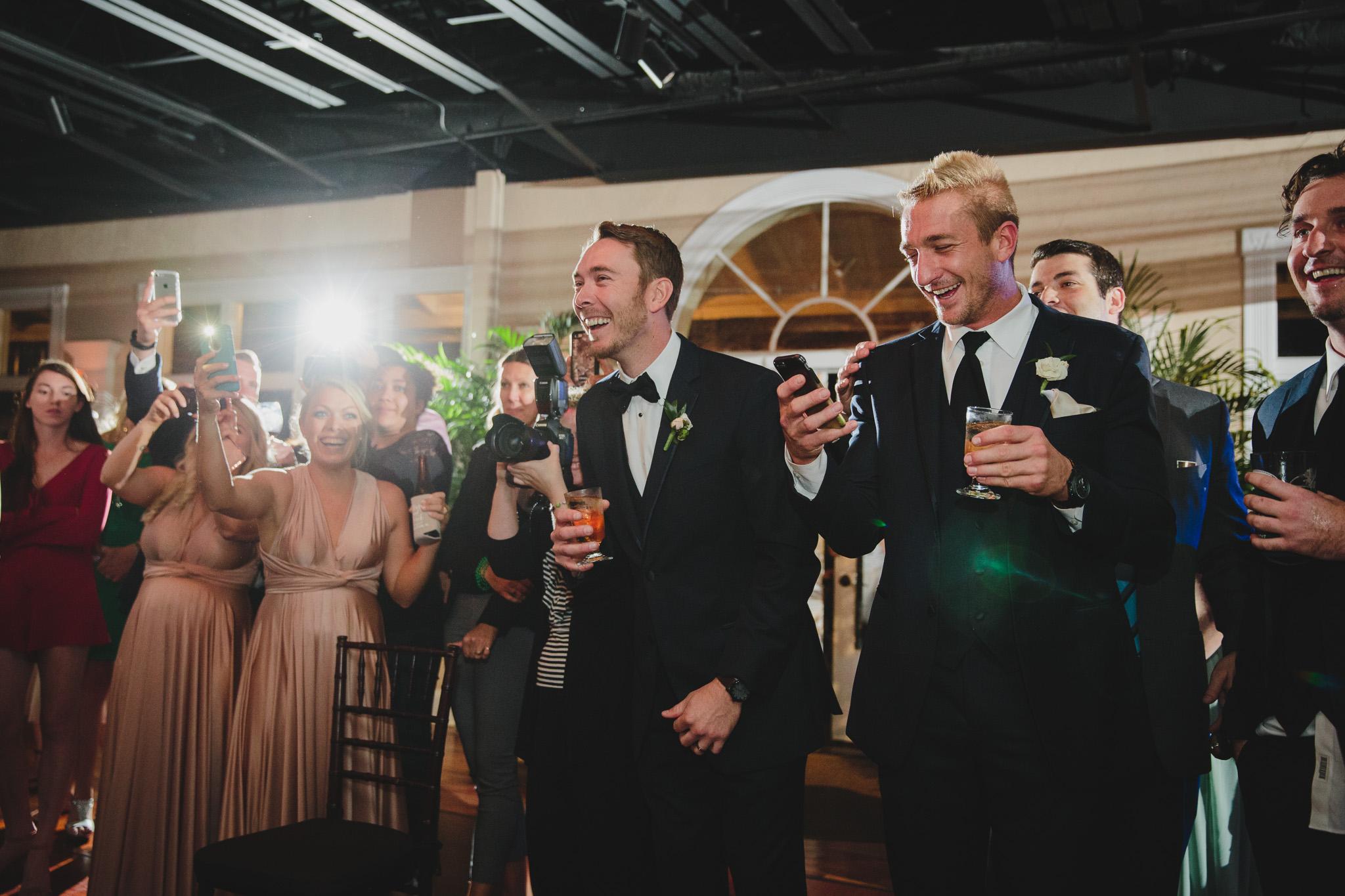 white-room-grand-ballroom-reception-wedding-venue-st-augustine-florida