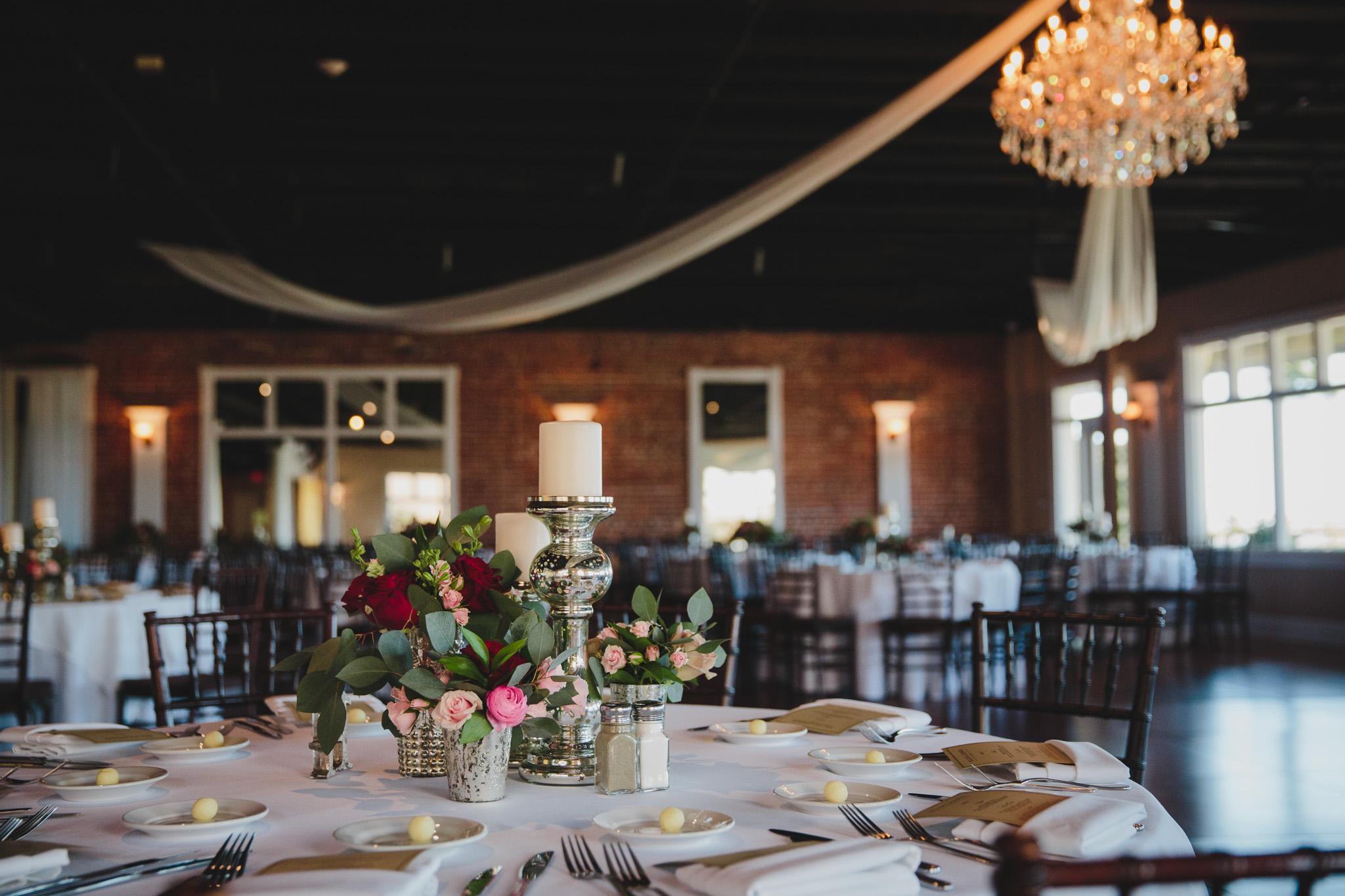 white-room-st-augustine-florida-reception-grand-ballroom