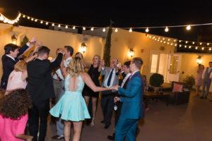 destination-wedding-st-augustine-florida-white-room-rooftop