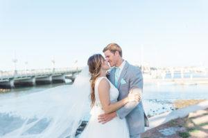 st-augustine-destination-wedding-bridge-lions-white-room