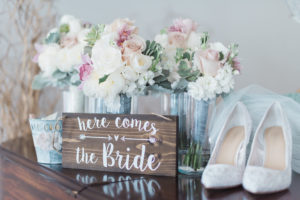 st-augustine-florida-wedding-venue-white-room-details