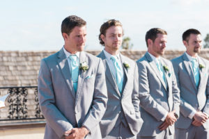 st-augustine-florida-wedding-venue-white-room-rooftop