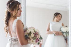 st-augustine-florida-white-room-bridal-suite