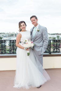 wedding-venues-st-augustine-florida-white-room-rooftop-1