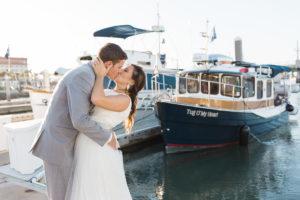 white-room-destination-wedding-waterfront-views-st-augustine