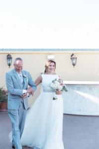 white-room-st-augustine-florida-rooftop-wedding