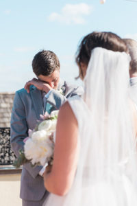 white-room-st-augustine-florida-rooftop-wedding-venue-bride-groom