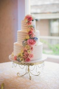 white-room-st-augustine-florida-wedding-venue-reception