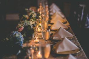 white-room-st-augustine-wedding-decor-florals-dinner-reception
