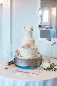white-room-weddings-cake-inspiration-st-augustine