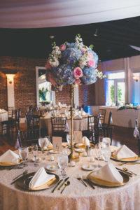 white-room-weddings-grand-ballroom-florals-reception-st-augustine