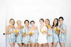 destination-wedding-venue-white-room-st-augustine-florida-bridal-party