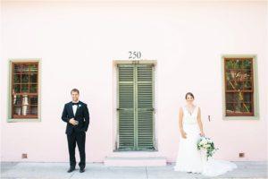 downtown-st-augustine-florida-white-room-weddings-bride-groom-photos