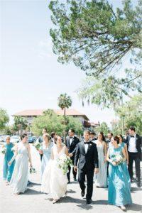 florida-coast-venues-white-room-weddings-bridal-party