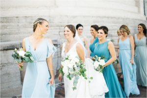 florida-wedding-venues-white-room-bridal-party-details