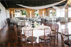 florida-wedding-venue-white-room-grand-ballroom-reception-details