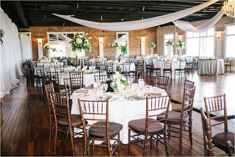 florida-wedding-venues-white-room-grand-ballroom-reception-details