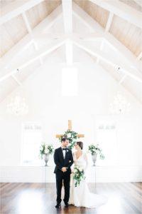 st-augustine-wedding-venue-white-room-villa-blanca
