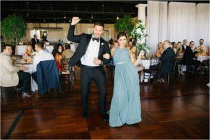 florida-wedding-venues-white-room-weddings-grand-ballroom-bridal-party-entrance