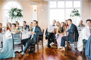 grand-ballroom-white-room-weddings-reception-st-augustine