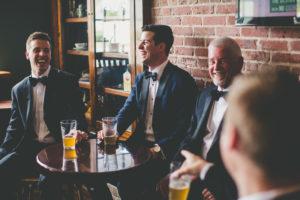 st-augustine-florida-chatsworth-pub-white-room-weddings-groomsmen