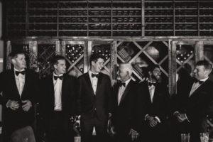 st-augustine-florida-groomsmen-white-room-weddings