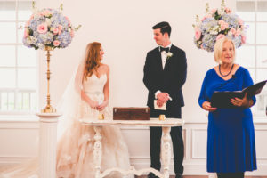 st-augustine-florida-white-room-villa-blanca-ceremony