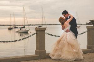 st-augustine-waterfront-weddings-white-room-bride-groom