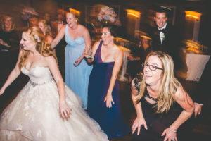 white-room-grand-ballroom-reception-st-augustine-florida