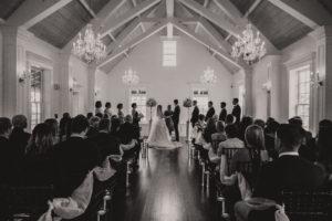 white-room-villa-blanca-ceremony-st-augustine-florida