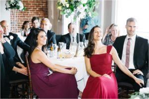 white-room-wedding-grand-ballroom-reception
