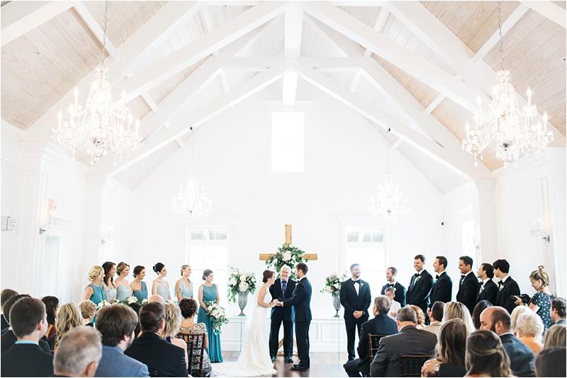 white-room-wedding-st-augustine-villa-blanca-ceremony