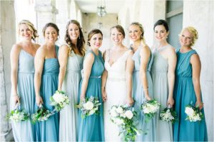 white-room-wedding-venue-bridal-party-st-augustine