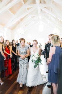 white-room-wedding-villa-blanca-ceremony-bride