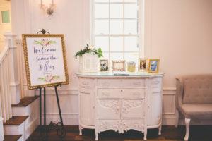 white-room-weddings-ceremony-details-villa-blanca-st-augustine