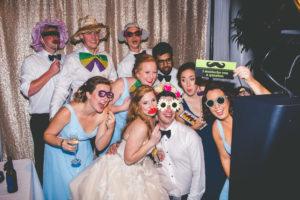 white-room-weddings-destination-wedding-florida-venue-bridal-party