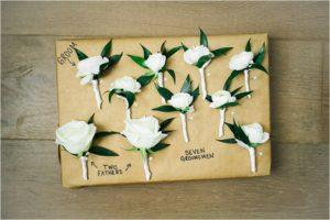 white-room-weddings-details-st-augustine