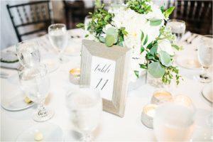 white-room-weddings-grand-ballroom-decor-details-florals