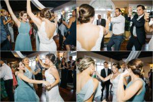 white-room-weddings-st-augustine-florida-dancing-reception