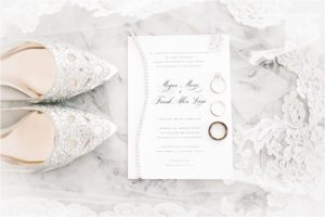 white-room-weddings-st-augustine-florida-details