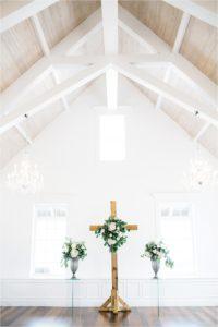 white-room-weddings-st-augustine-florida-villa-blanca-ceremony-details