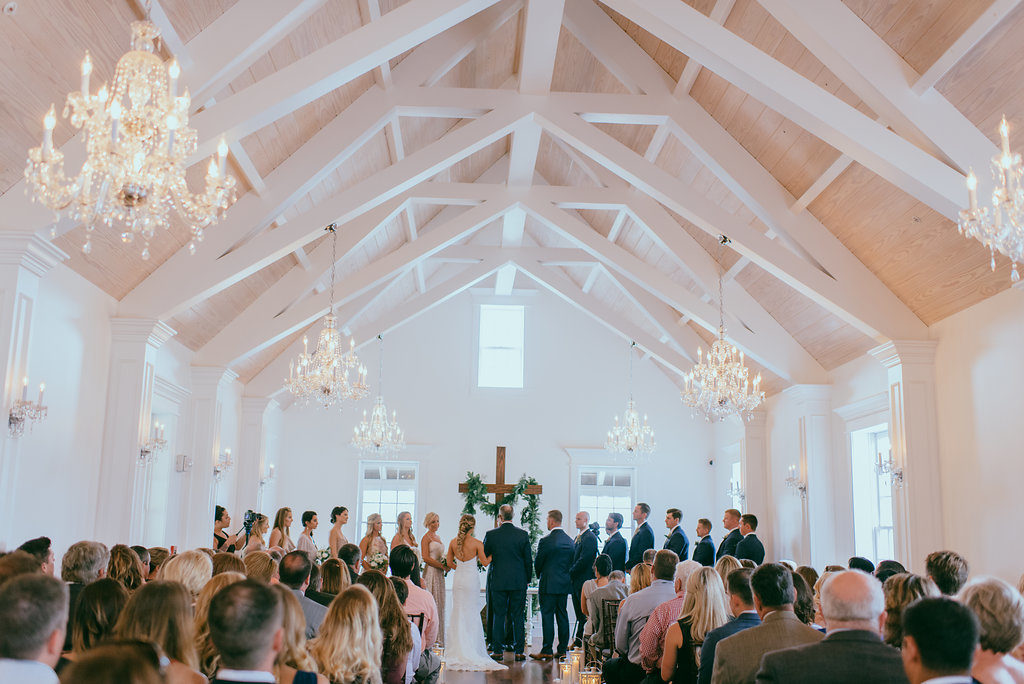 villa-blanca-white-room-ceremony-st-augustine