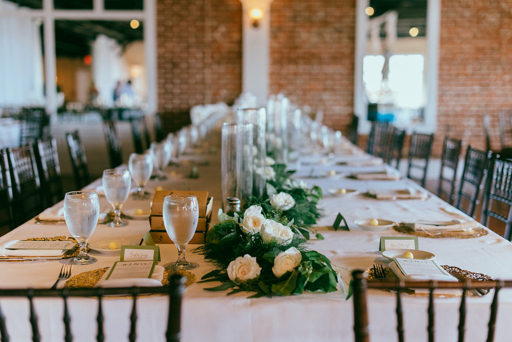 white-room-reception-grand-ballroom-feasting-table