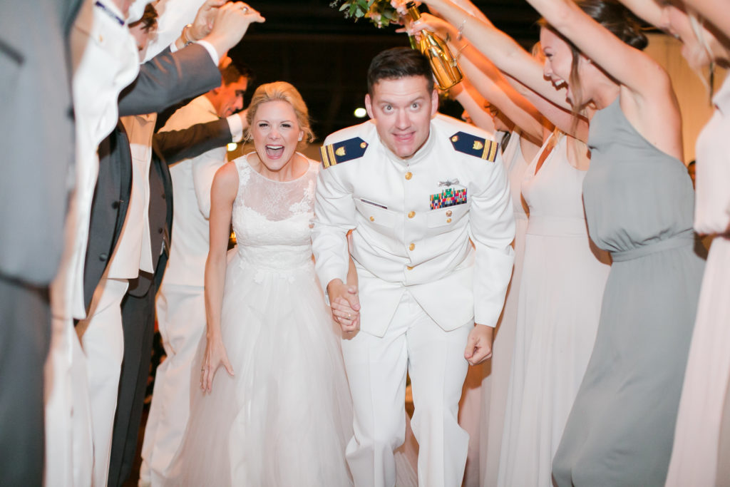 bride-groom-st-augustine-florida-white-room