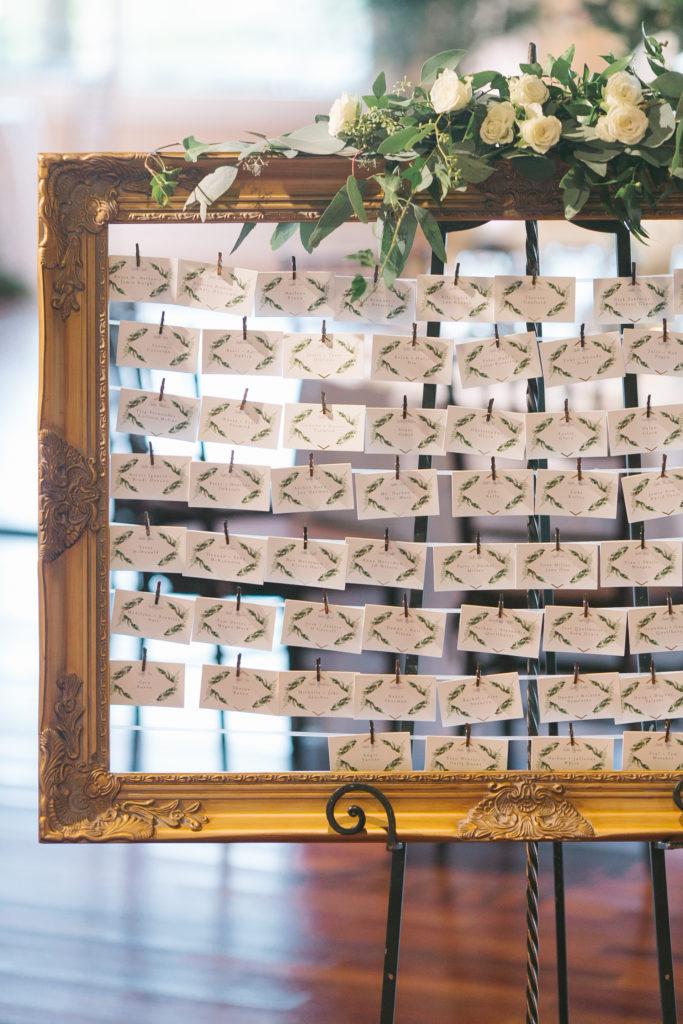 florida-destination-wedding-st-augustine-white-room-grand-ballroom
