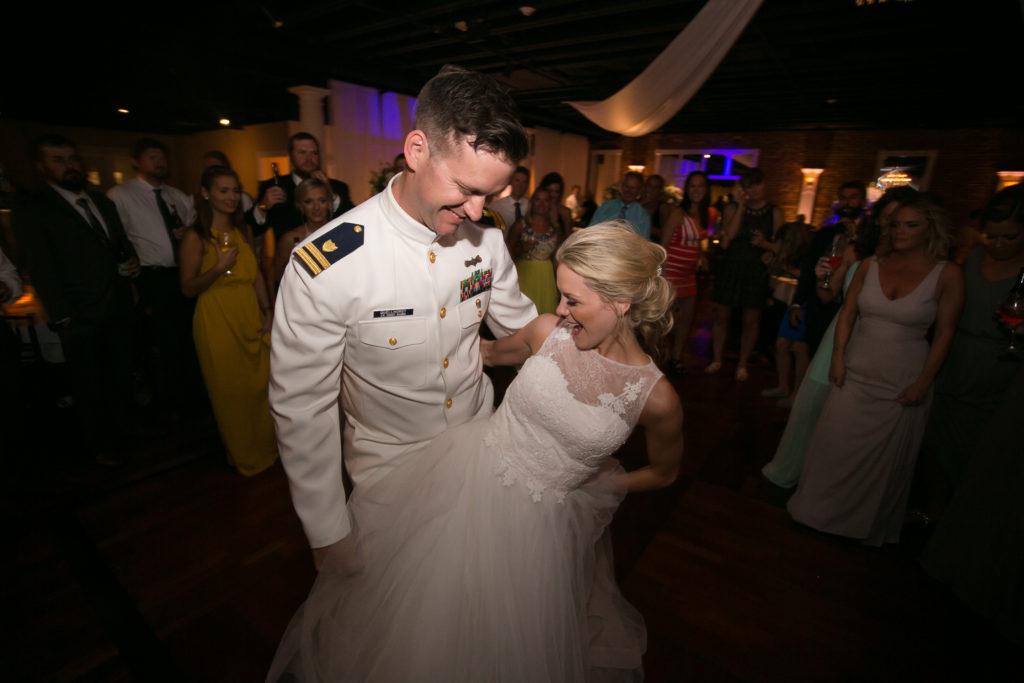 grand-ballroom-reception-white-room-weddings