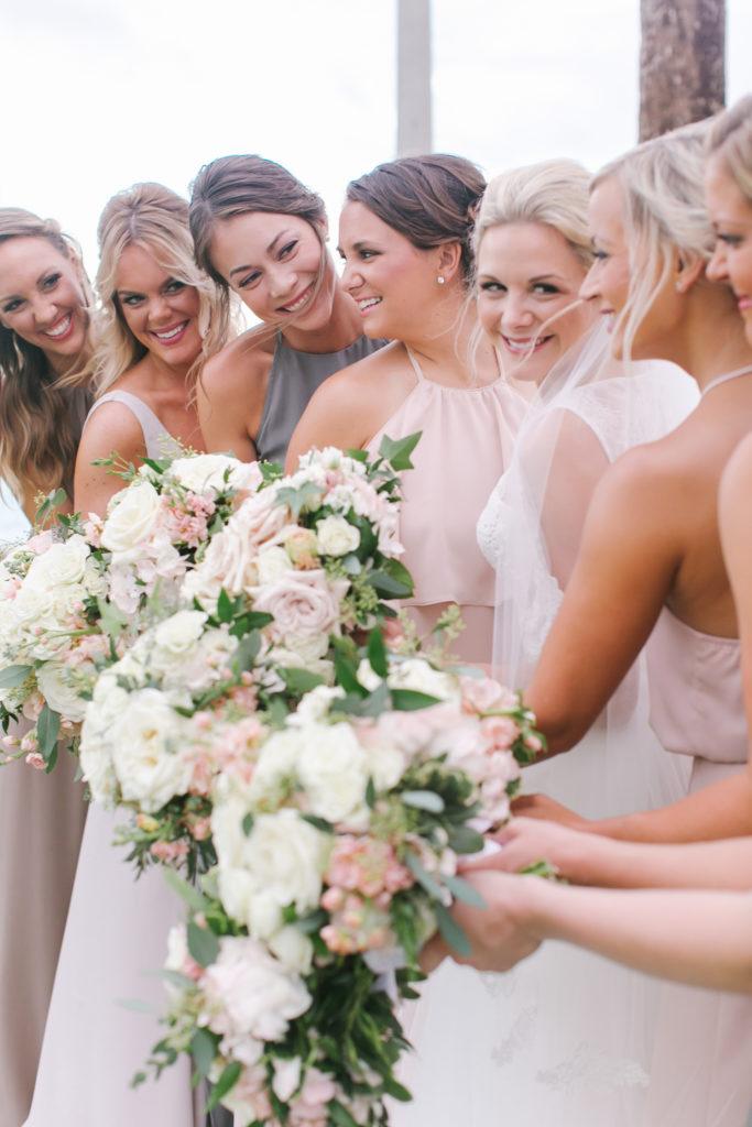 st-augustine-florida-white-room-wedding-venue-florals